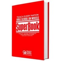 BSOW1 Superbook