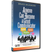 Anyone can become a great communicator - Review Set (DVD + 2 Workbook Combo)