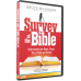 Survey of the Bible Course Intro Group Set (DVD + 5 Workbook Combo)
