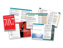70x7 Workbook spread