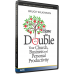 How to double your church, business and personal productivity -  Intro Group Set (DVD + 5 Workbook Combo)