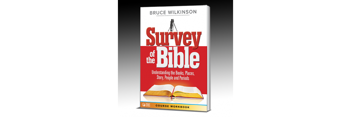 Survey Workbook