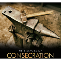 5 Stages of Consecration Workbook BULK min 20