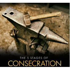 5 Stages of Consecration Workbook BULK min 50