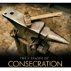 Courses  >  5 stages of Consecration